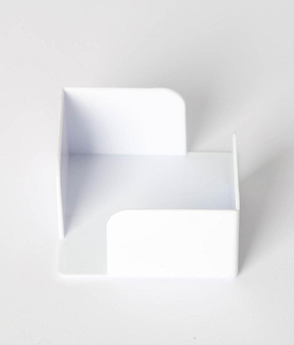 Cube à papier CP