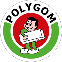 Logo de CIR Polygom